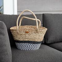 Antibes Summer Bag M