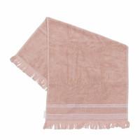 Serene Towel blossom 50 x 100 cm