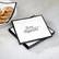 Paper Napkin RM Buon Appetito