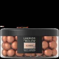 LARGE Classic Salty Caramel 550g