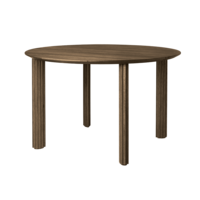 Comfort Circle Dining table