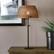 RR Cross Weave Lamp Shade 38x21