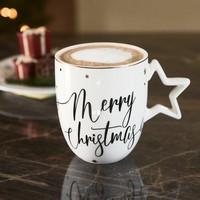 Celebrate Mug