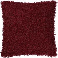 Dora Tyynynpäällinen 45x45 Punainen