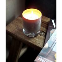 Como tuoksukynttilä  8x10 cm Absinthe Sucrée