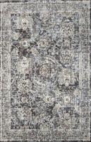 Amira harmaa  160x230cm