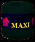 Maxi 461