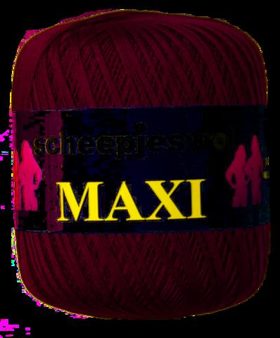 Maxi 750