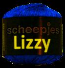 Lizzy Sininen 08