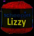 Lizzy Punainen 04