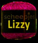 Lizzy Pinkki 05