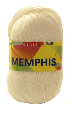 Memphis 011