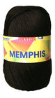 Memphis 001