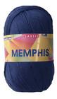 Memphis 020