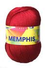 Memphis 017