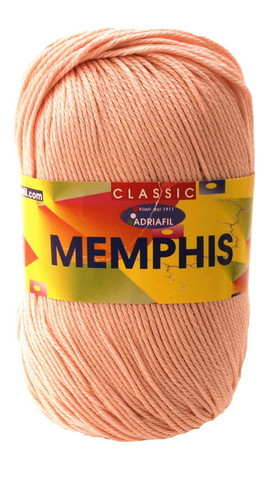 Memphis 074