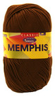 Memphis 086