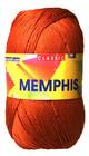 Memphis 044