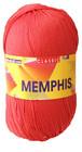 Memphis 093