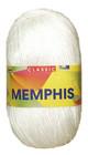 Memphis 002