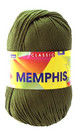 Memphis 058