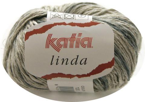 Katia Linda 120