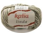 Katia Linda 121