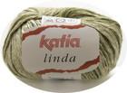 Katia Linda 123