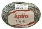Katia Linda 127