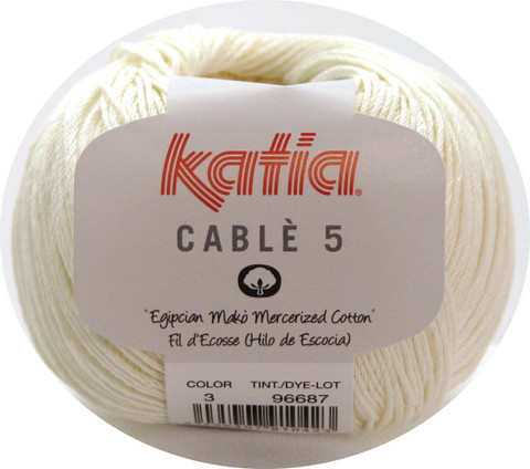 Katia Cable 5   003