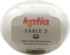 Katia Cable 5 001