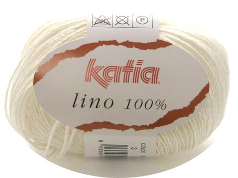 Katia Lino 003