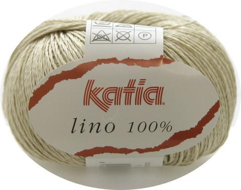 Katia Lino 007