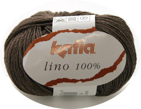 Katia Lino 010