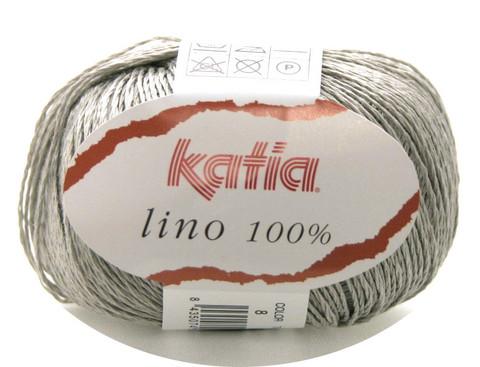 Katia Lino 008