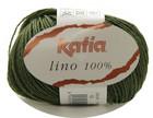 Katia Lino 015