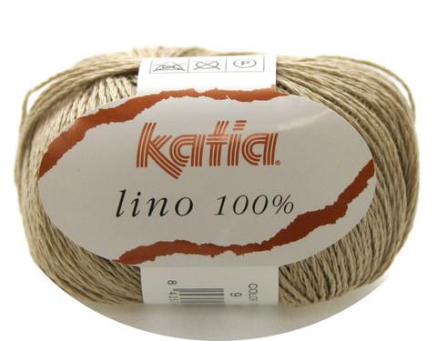 Katia Lino 009