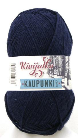 Kivijalka 051