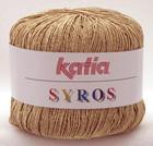 Katia Syros Beige 73