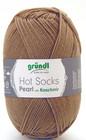 Hot Socks 06