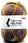 Katia Symmetric HELSINKI 51