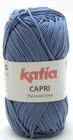 Capri 82103