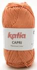 Capri 82139