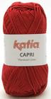 Capri 82059