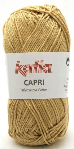 Capri 82167