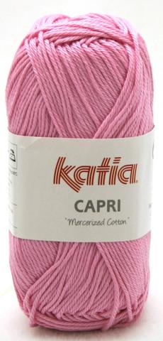 Capri 82100