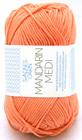 Mandarin Medi 4015