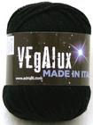 VEgAlux  62