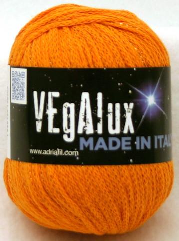 VEgAlux  66