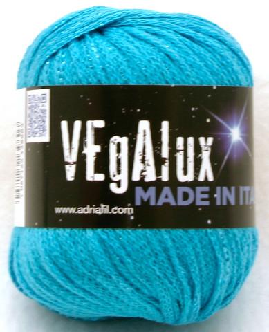 VEgAlux  67